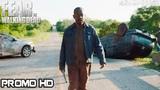 Fear The Walking Dead 4x09 Trailer Season 4 Episode 9 Promo/Preview [HD]