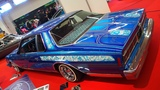 Chevrolet Caprice Classic Coupe Imagination 1978 V6 140 ps Majestics Tuning -  Lookaround
