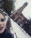 Фото Вероники Козловой №28