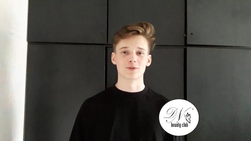 видео отзыв Максима.wmv » Freewka.com - Смотреть онлайн в хорощем качестве