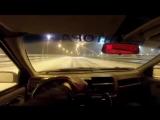 Drift 01