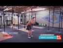 Как разогнать метаболизм - 3 простых и эффективных упражнения с гантелями