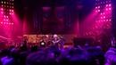 Queen Adam Lambert - Crazy Little Thing Called Love - New Years Eve London 2014