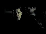 Веганам вход запрещён (Красный Дракон \ Уилл Грэм) - Интерес
