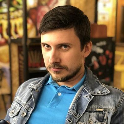 Николай Сороколатов