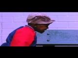 Guru feat. Chaka Khan - Watch What You Say