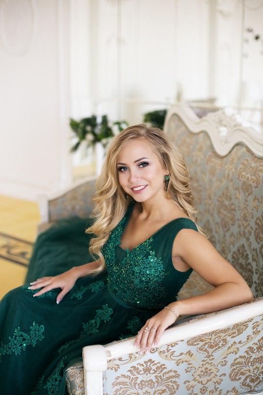 Наталья Котова |