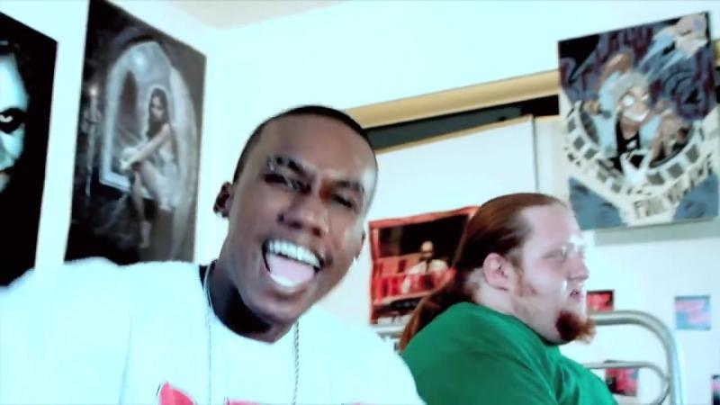 Hopsin_-_Sag_My_Pants_(Official_Music_Video_HD)