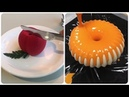 Yummy! Video for the Sweet tooth 🍰Amazing Cake Decorating Ideas Compilation 2018 2
