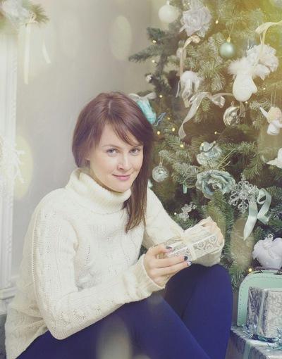 Маргарита Зудинова