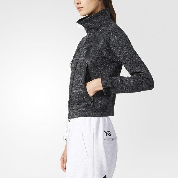 Куртка Y-3 Future Sport