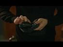 21 серия_Ферхат чистит пистолет