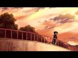 Саске, Сакура и Сарада ♡♡♡