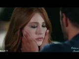 Kiralık Aşk-Defne Omer (Bölüm 9-13)