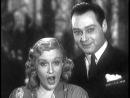 Весна 1947 – Красота - это страшная сила! Фаина Раневская песня Журчат ручьи поёт Любовь Орлова и другие.
