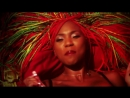 015 KK HOLLIDAY WEH DI RUBBA DEH OFFICIAL VIDEO NSFW by