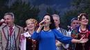 Народный ансамбль русской песни Дрема в городе Рогачёв (день 1)