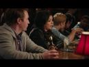 [ SNL ] Girl at a Bar