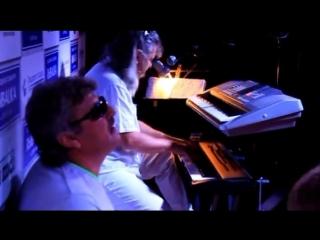 Кавер-группа Вы ЧЕ! - I Just Want You (Ozzy Osbourne кавер)