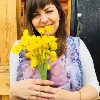 Тамара Марьясова