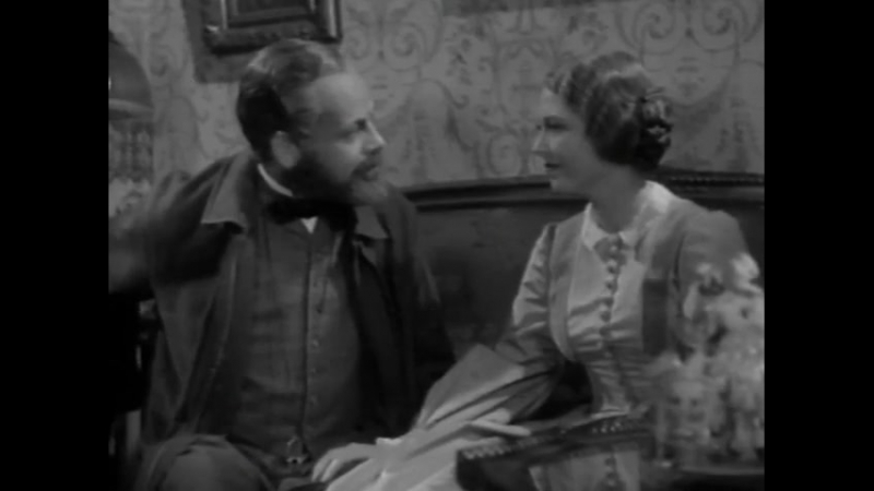 A Historia De Louis Pasteur _ 1935 Legendado