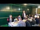 Альхамду лиЛлях! Прошёл очередной общегородской ифтар в мечети г. Антрацит. Пусть Аллах принимает ваши молитвы, пост, садака и д