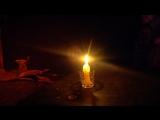 Саша Соколова ДР 20.03.18 После, потряная атмосфера. Вечная память Саше!!!