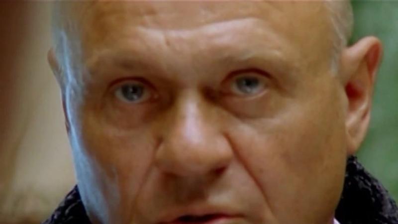 Дневной Дозор 2005 Трейлер Продолжения Русского Фентази Фильма Ужасов Второй