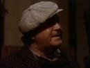 Сумеречная зона 6 сезон 14 серия Часть 2 Фантастика Триллер 1985 1986