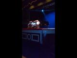 Rammstein-Ich tu Dir Weh (Drum Cover).