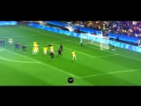 Neymar vs Colombia | Abutalipov | vk.com/nice_football