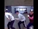 180609 Stray Kids » Lee Know » Pre-debut video