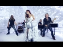 Delain - We Are The Others (Holland/Sympho Metal)