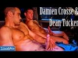 TitanMen - Damien Crosse &amp Dean Tucker Trailer