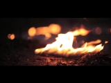 Bury Tomorrow - Man On Fire (Official Music Video)