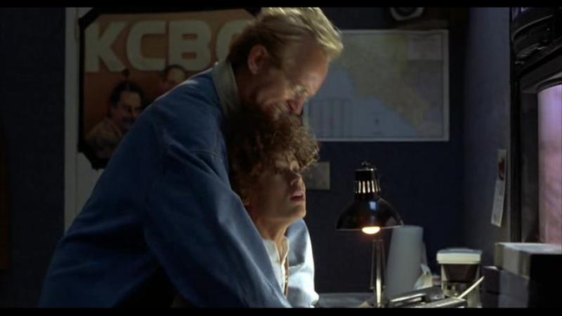 ЛУЧШИЙ ДРУГ ЧЕЛОВЕКА. / Man's Best Friend. (1993)