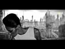 G-Spott - SadnessTRANAVI Extended remix Video Edit_HD.mp4
