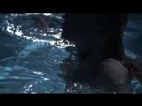 FRVRFRIDAY - Caliente x Eddy Calvert