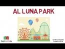 AL LUNA PARK (lessico italiano)