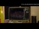 RAT BOY - Becoming RAT BOY (Vevo UK LIFT) [RUS SUB]
