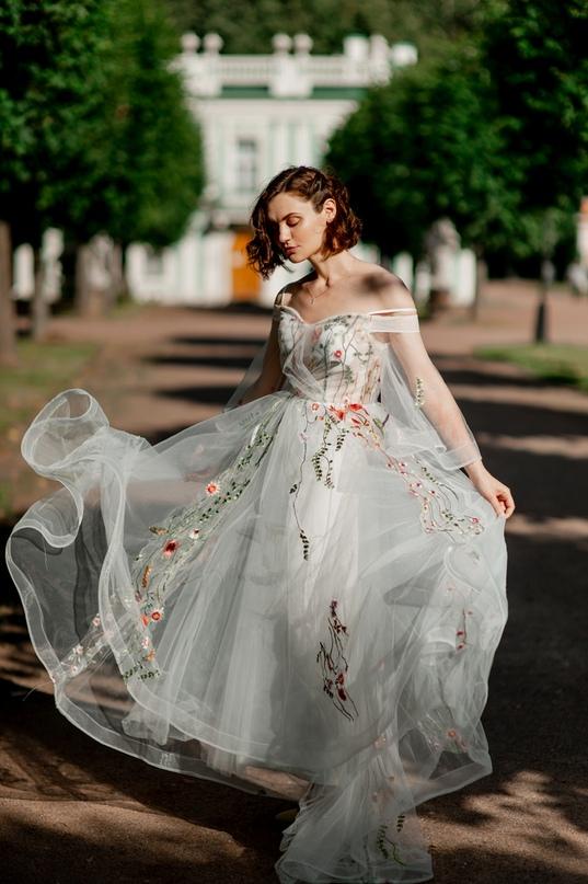 Наталья Петрова | Москва
