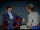 Андрей Арсеньевич Тарковский! Интервью 1979 года.