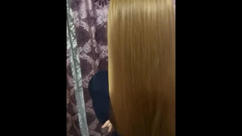 Привет, давайте знакомиться 👋Меня зовут Любовь,я сертифицированный мастер по оформлению бровей и колорированию волос,с художеств