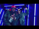 Abraham Mateo, 50 Cent, Austin Mahone - Háblame Bajito (Video Oficial)новый клип 2017