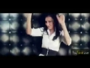 Armenian Rap ► H.A.Y.Q. - Nor Hayastan [High Quality]