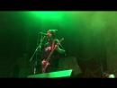 Noize MC - Бассейн (Live. Уфа 10.12.17)