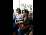 Женский Форум I СаранскI ... - Live