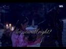 Moon Lovers: Scarlet Heart Ryeo Ван Со и Хе су - Их история любви. WangSo HaeSoo they love story.