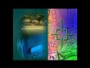 Заставка программы Территория 102 (ТВ ПМР, 2012-2013)