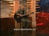 Владимир Мирза - Молитва